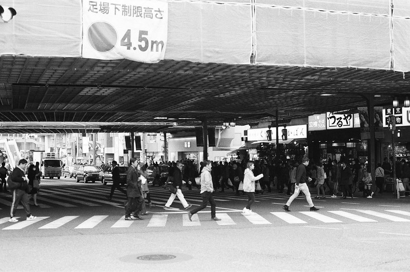 150125_NewFM2_HP5plus_006