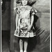 Esrkineville Public School - cheapest costume at fancy dress by State Archives NSW