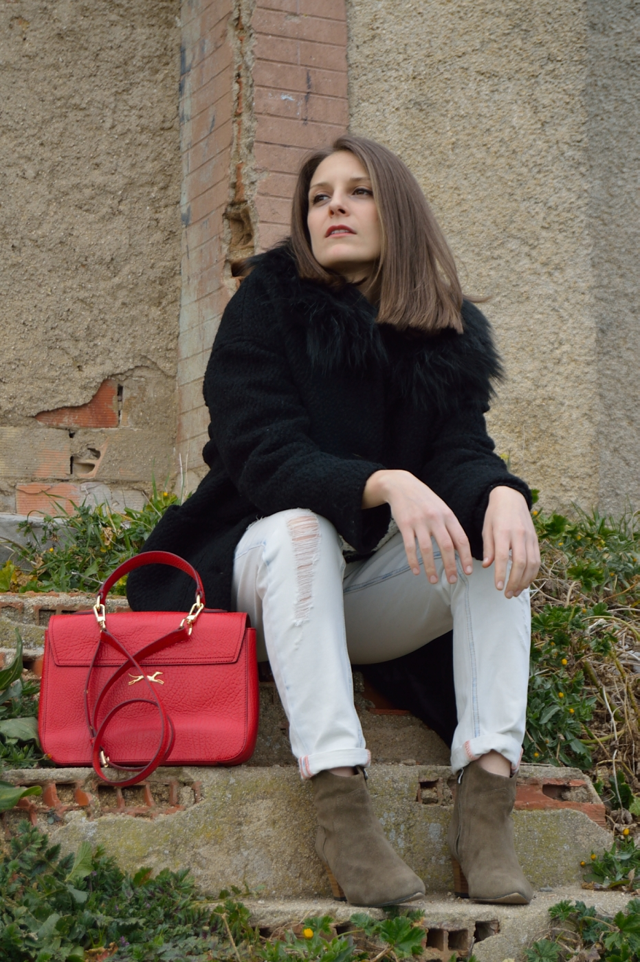 lara-vazquez-mad-lula-style-look-style-ootd-chic-lady-colors