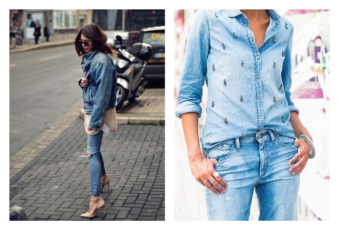 denim-on-denim-43