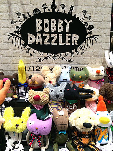 BobbyDazzler_1