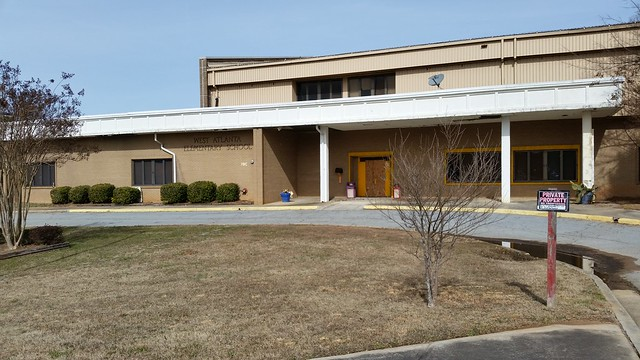 20150203_120142 2015-02-03 West Atlanta Elementary School Kimberly Road
