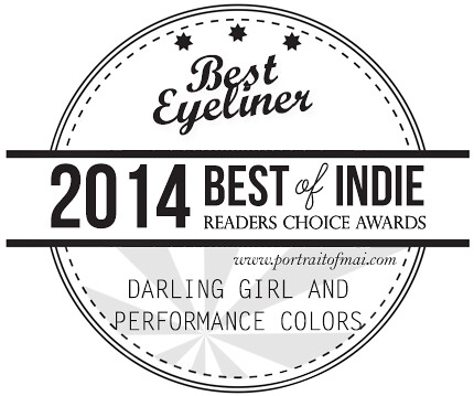 Best-of-Indie-Eyeliner-Final