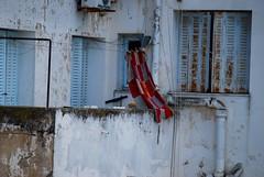 Über den Dächern von Tunis