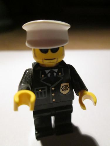 Lego_Police_Officer
