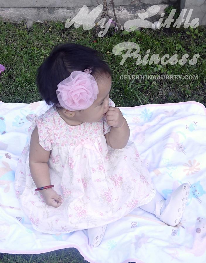 Baby-Fashion (6)