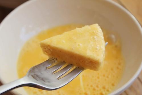 Quesitos empanados www.cocinandoentreolivos.com (7)