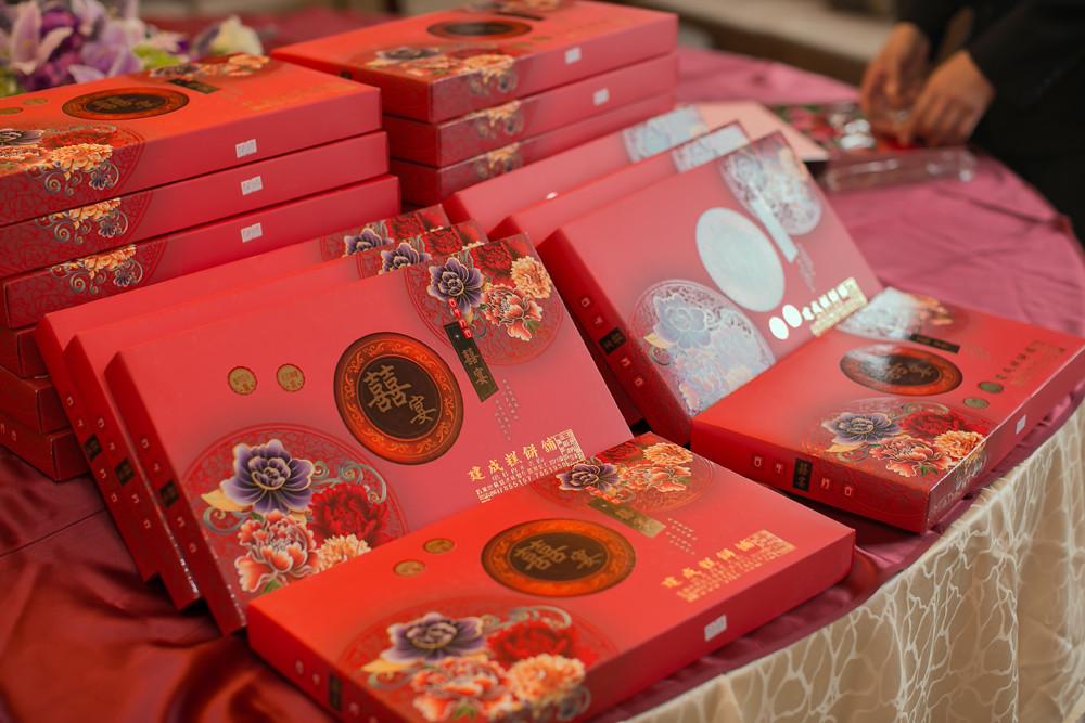 20141220耐斯王子大飯店婚禮記錄 (70)