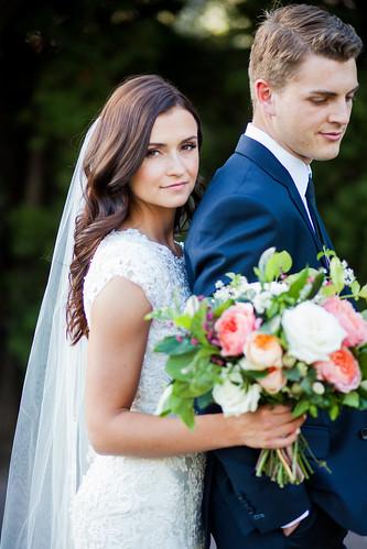 jenna w bridals-82