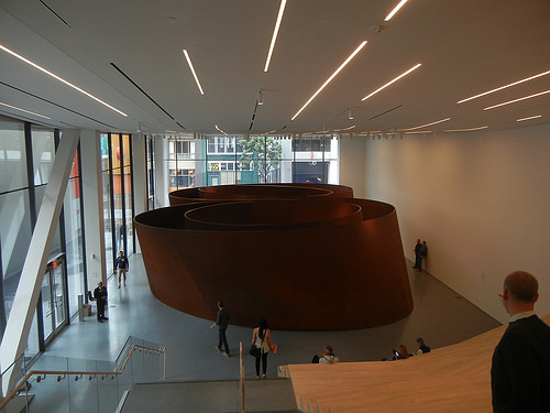 DSCN2141 - Sequence, Richard Serra, SSFMOMA Re-opening Preview 7May2016