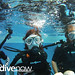 2016 World Ocean Day Event