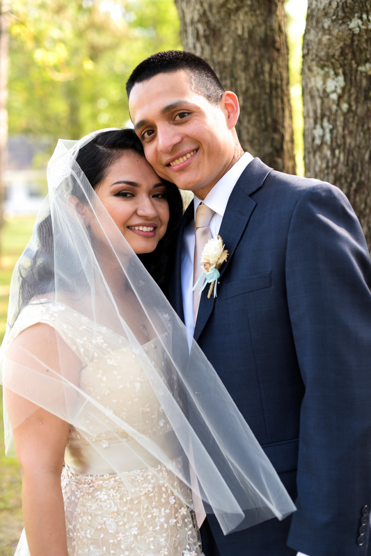 eduardo&reyna'sweddingmarch26,2016-1934