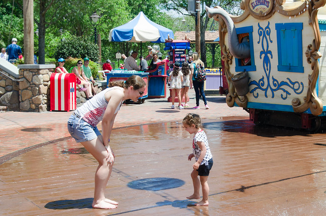 20160419-Disney-Vacation-Day-5-Magic-Kingdom-Splash-Park-0446