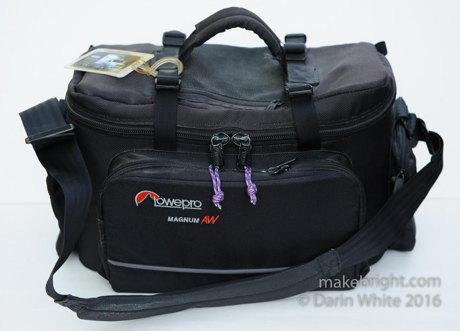 Duncan White camera bag 006