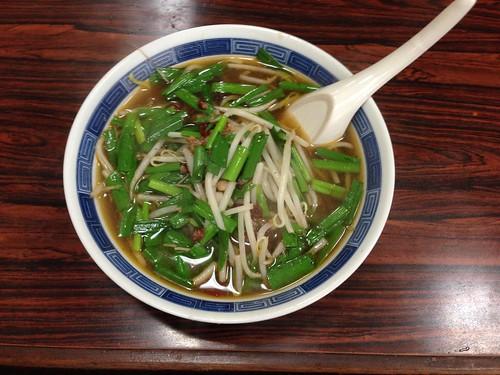 mie-kuwana-charmy-soup-taiwan-ramen02