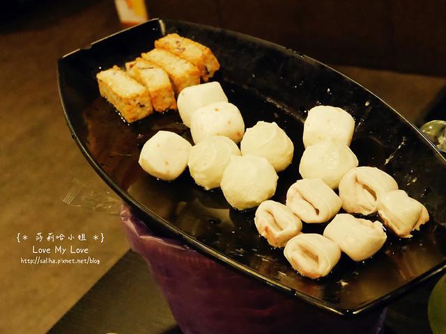 台北市民大道熱炒快炒餐廳一品花雕雞 (20)