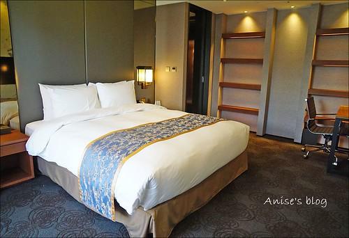 Tmark Grand Hotel Myeongdong_047