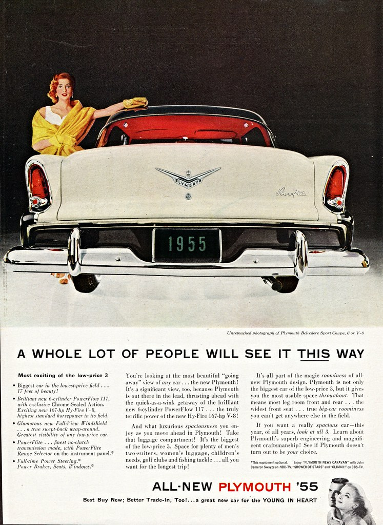 1957 DeSoto Fireflite Explorer.....we had this car..in a different ...