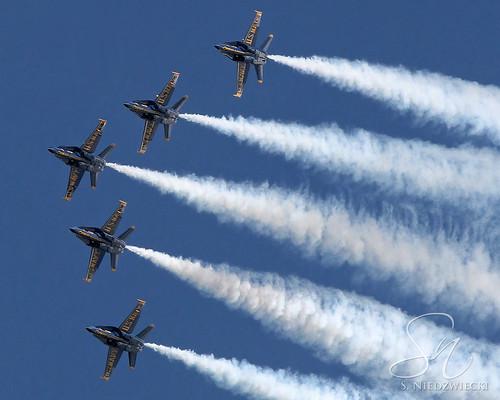 Blue Angels 0058-16