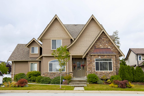 Storyboard of 19677 70 Avenue, Langley
