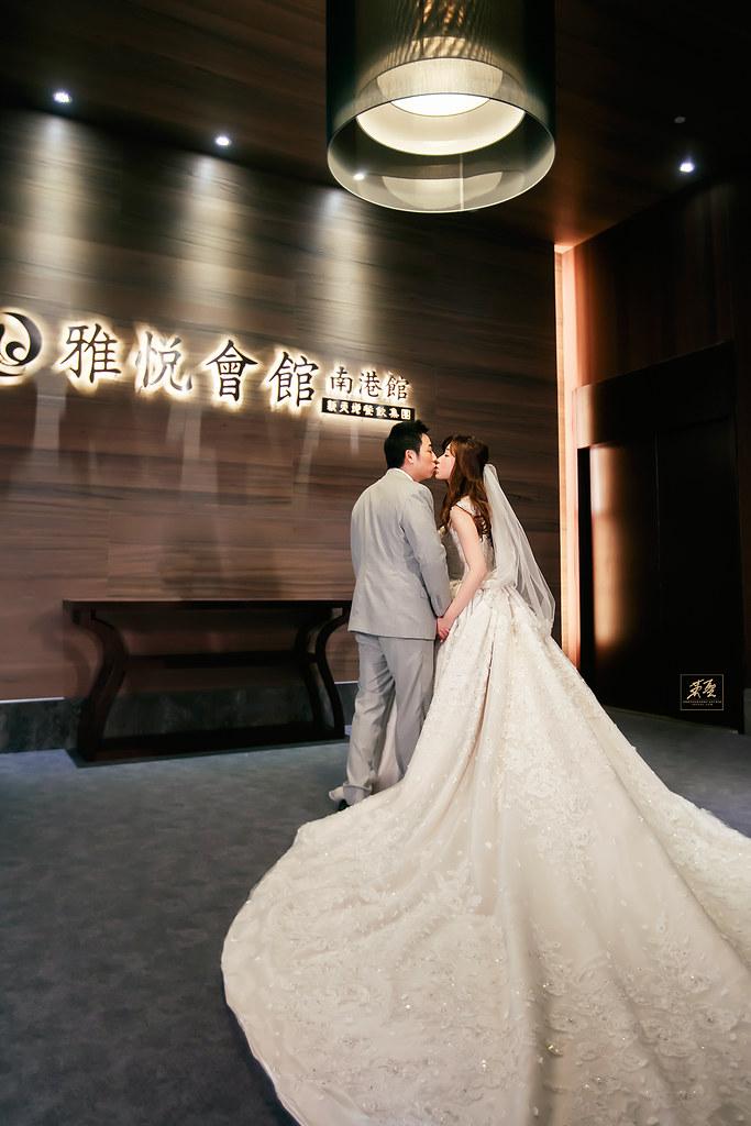 婚攝英聖-婚禮記錄-婚紗攝影-27561011795 f634487da6 b