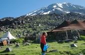 Nomaden am Ararat. Foto: Uli Aldebert.