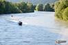 2016.06.27 - Bootsübung Drau - Schwaiger Brücke mit FF St.Peter-4.jpg