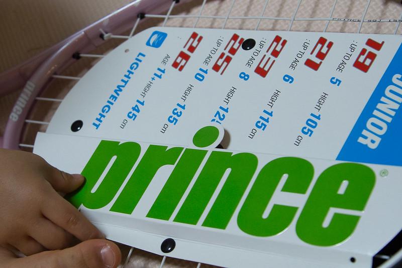 PRINCE_19-4