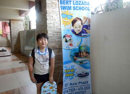 Bert_Lozada_Swim_School