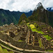 """The Lost City"" Machu Picchu 485 Megapixel/36 image stitch by Stephen Oachs (ApertureAcademy.com)"