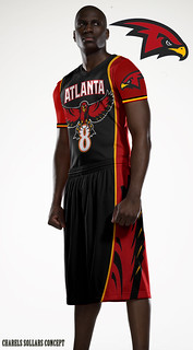 hawks sleeved 42