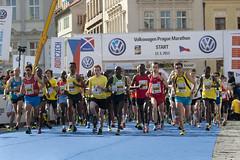 2013 Volkswagen Marathon Prague 003