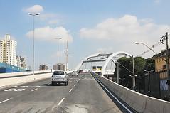 22/05/2013 - DOM - Diário Oficial do Município