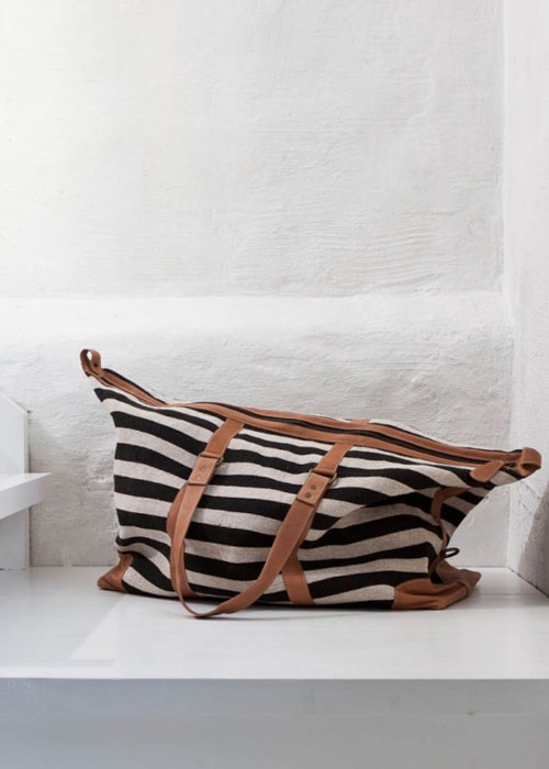 stripe-bag.jpg