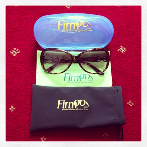 Love receiving packages in the Post :) #firmoo #sunglasses #present #gift #thankyou #blogger #blog #fashion #summer #sun #sunshine #love #loveit #like