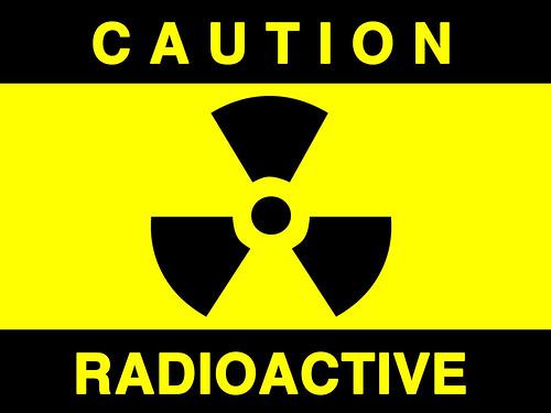 小心wifi輻射危害健康