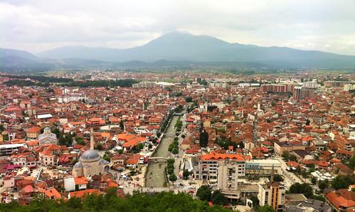 europa europe prizren kosova kosovo balkans balkan kosovë