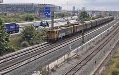 Cornella_de_Llobregat_-_2011-05-27_08_-_269857renfe_-_JT_Curses