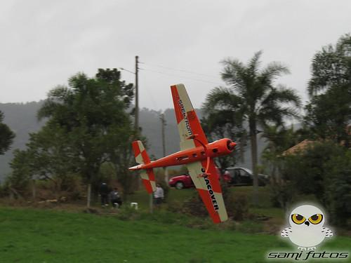Cobertura do 6º Fly Norte -Braço do Norte -SC - Data 14,15 e 16/06/2013 9070755861_74238ffc85
