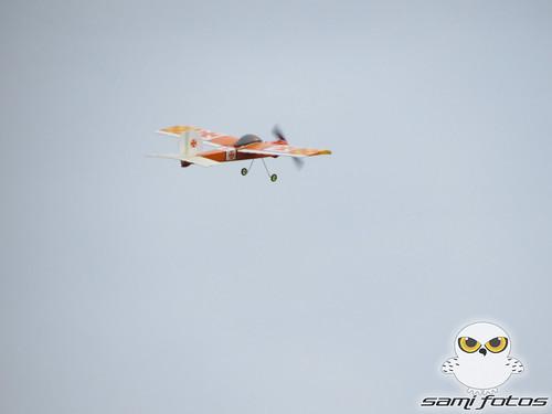 Cobertura do 6º Fly Norte -Braço do Norte -SC - Data 14,15 e 16/06/2013 9076337590_48f0f777c5