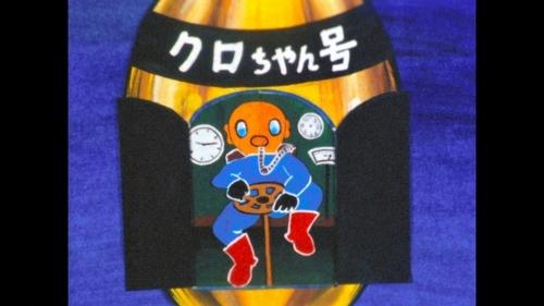 130620(3) – 現存最早(1958年)日本彩色電視動畫《もぐらのアバンチュール》(小鼬鼠的大冒險)膠捲完整出土、預定7/21首播! 2