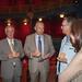 Proyecto Hombre Valladolid - Premios Solidarios 2013 - 15