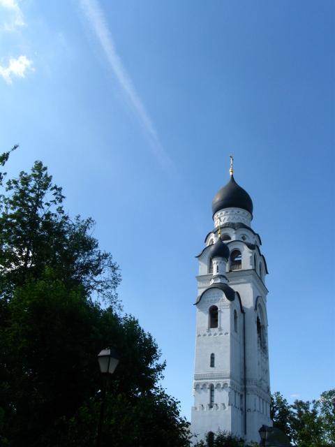 Рогожская застава 06