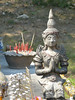 Thailand - Wieng khum kam