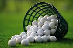 Kokusai Country Club And Golf Course