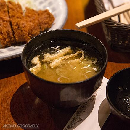 mansei_tonkatsu#5