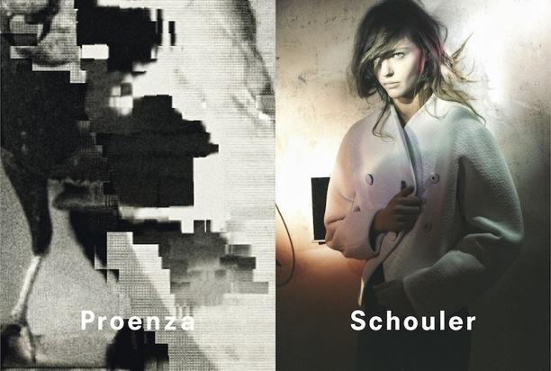 PROENZA-SCHOULER-FW-2013-1