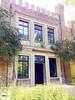Herrenhaus Orr - Impressionen  Juni 2013 - 01