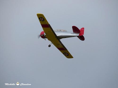 2º EVAER-  Encontro Vacariense de Aeromodelismo 3 e 4 de Agosto 2013 9441248391_22f1ce7501