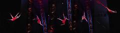 Scalada (Cirque Du Soleil a Andorra)